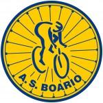 AS Boario logo 2015 copia