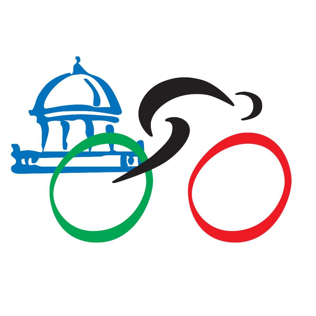 CIC_logo_Fb