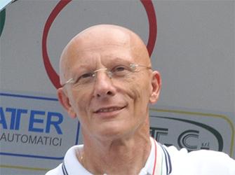 campionati italiani ciclismo 2015 paolo richini
