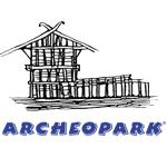 Archeopark