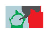 loghi campionati italiani ciclismo 2016 stick