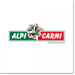 Alpi carni