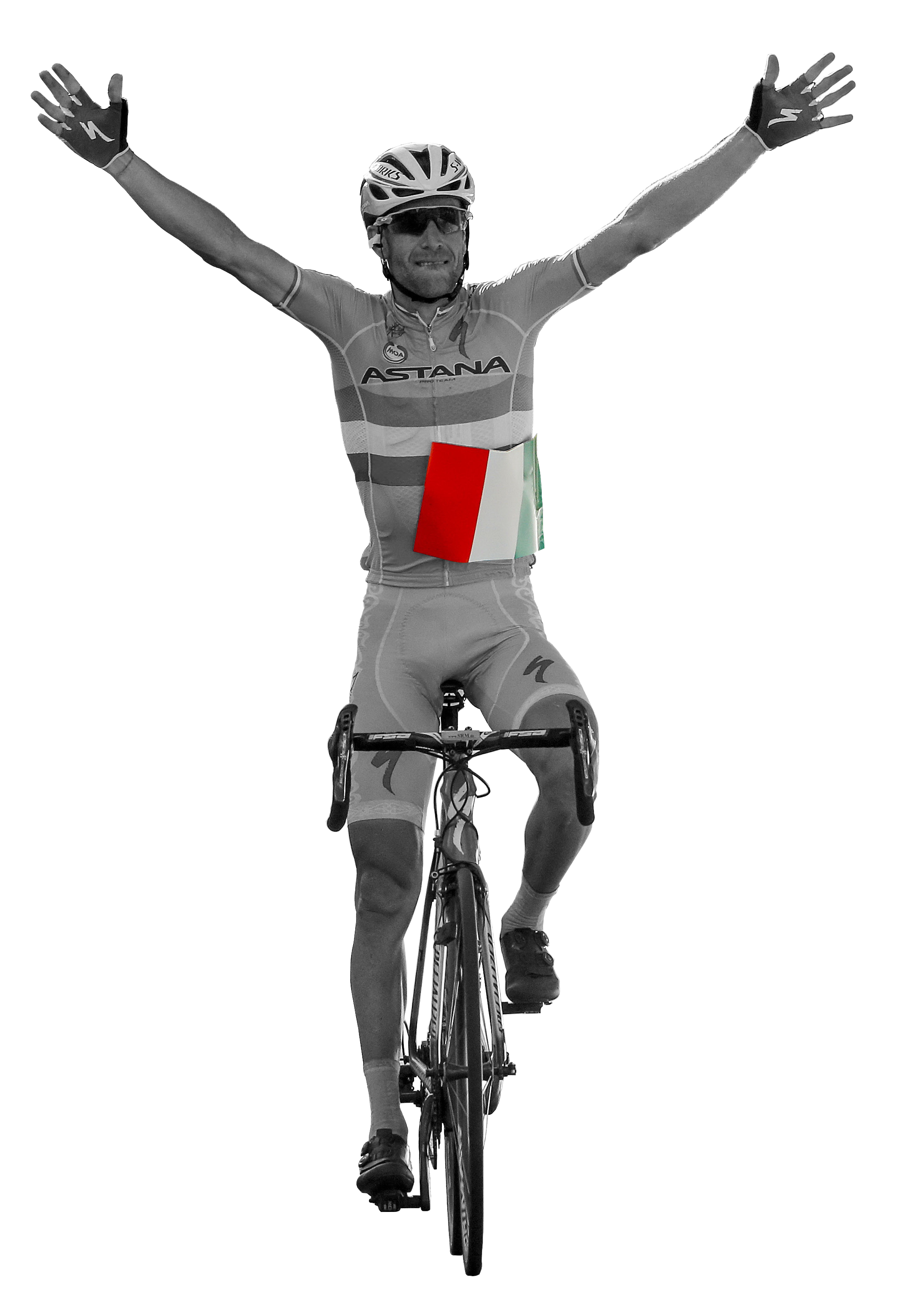 Campionati italiani ciclismo 2016 Nibali copertina