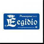 Egidio Premiazioni