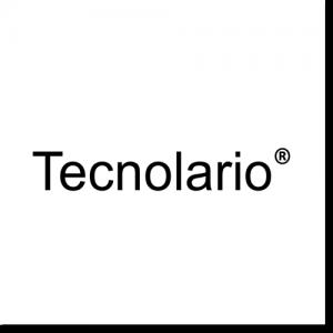 Tecnolario