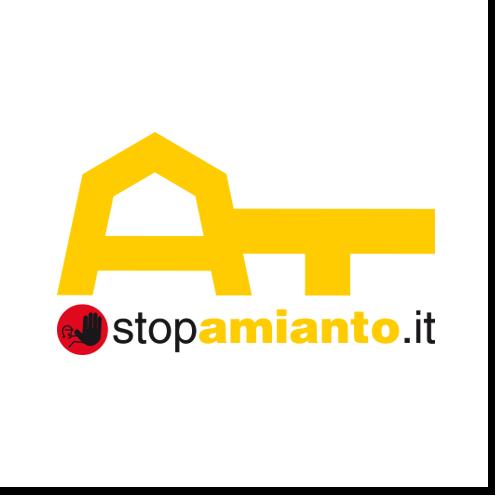 at tonella stop amianto