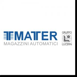 matter lucefin