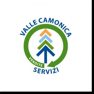 valle camonica servizi
