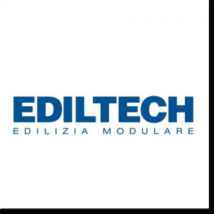 EDILTECH