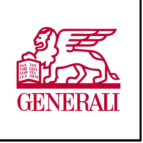 GENERALI MAFFI