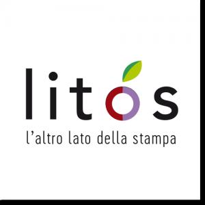 LITOS
