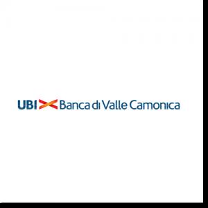 banca valle camonica