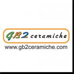 gb2ceramiche