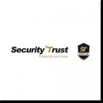 security trust