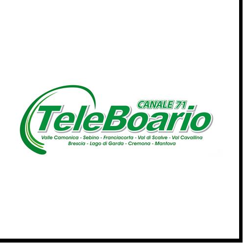 teleboario