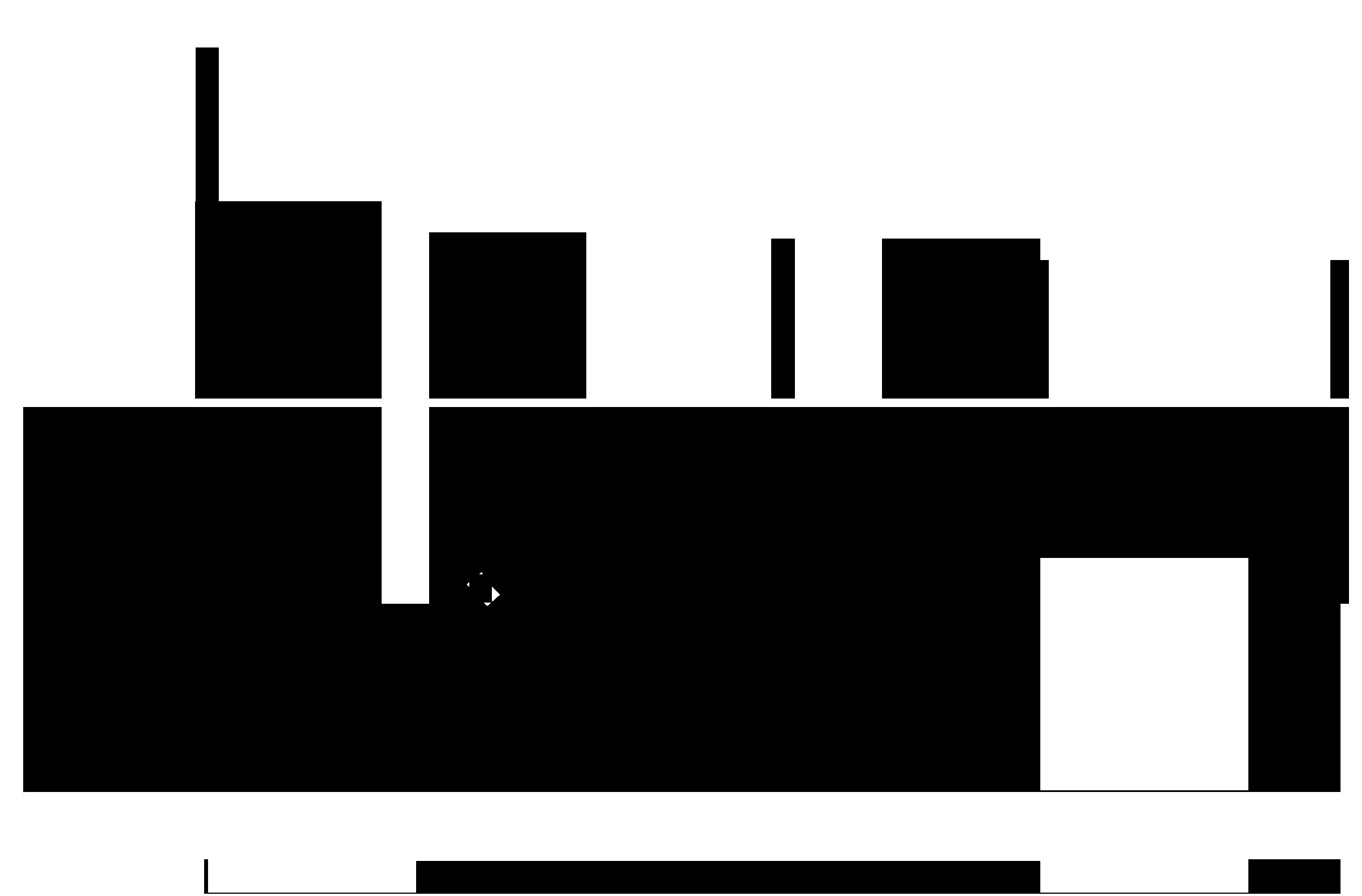 Dettaglio strappo di Erbanno